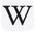 Wikipeda